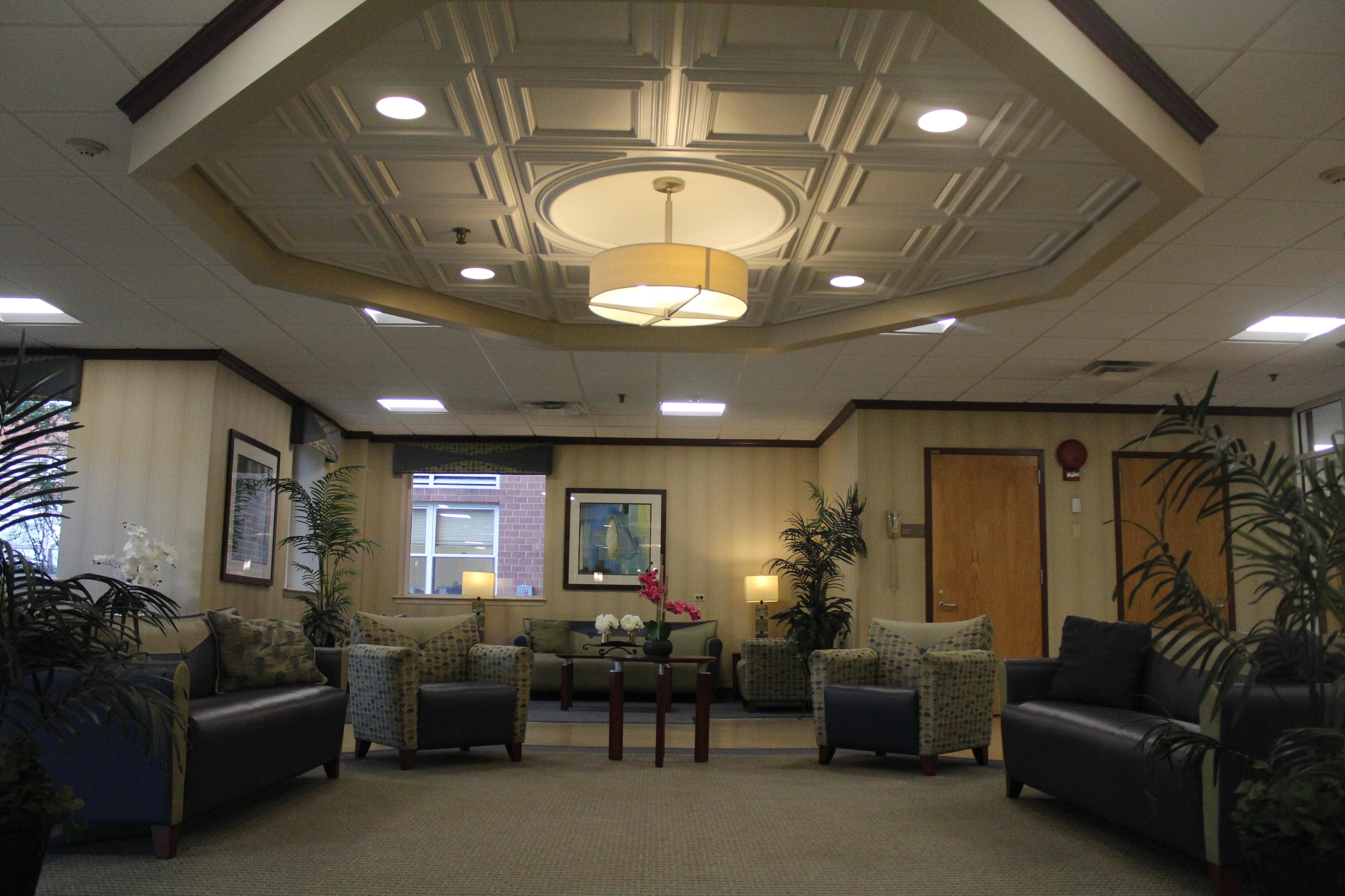 Home - Nassau Rehabilitation & Nursing Center